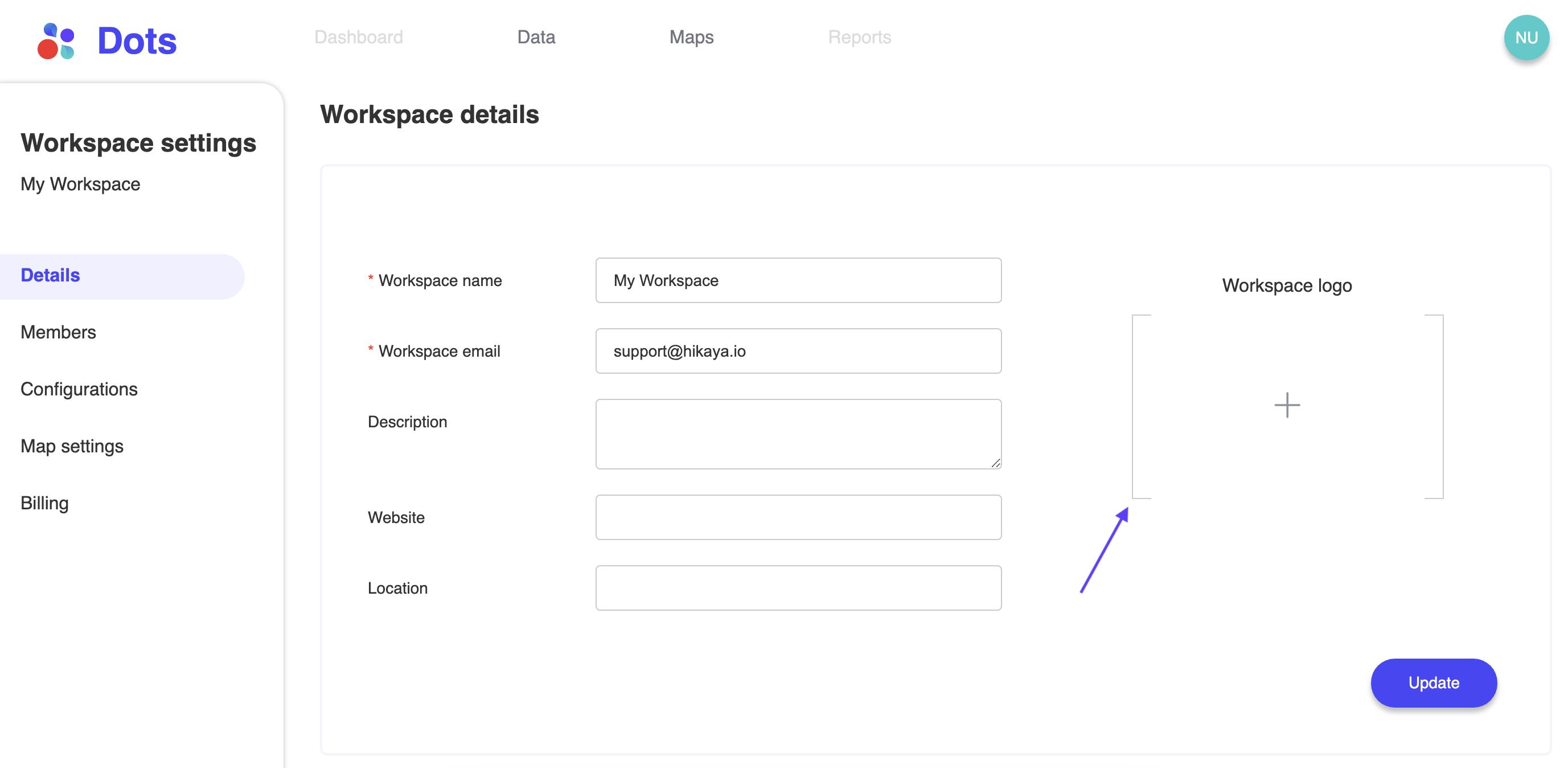 dots-upload-workspace-logo