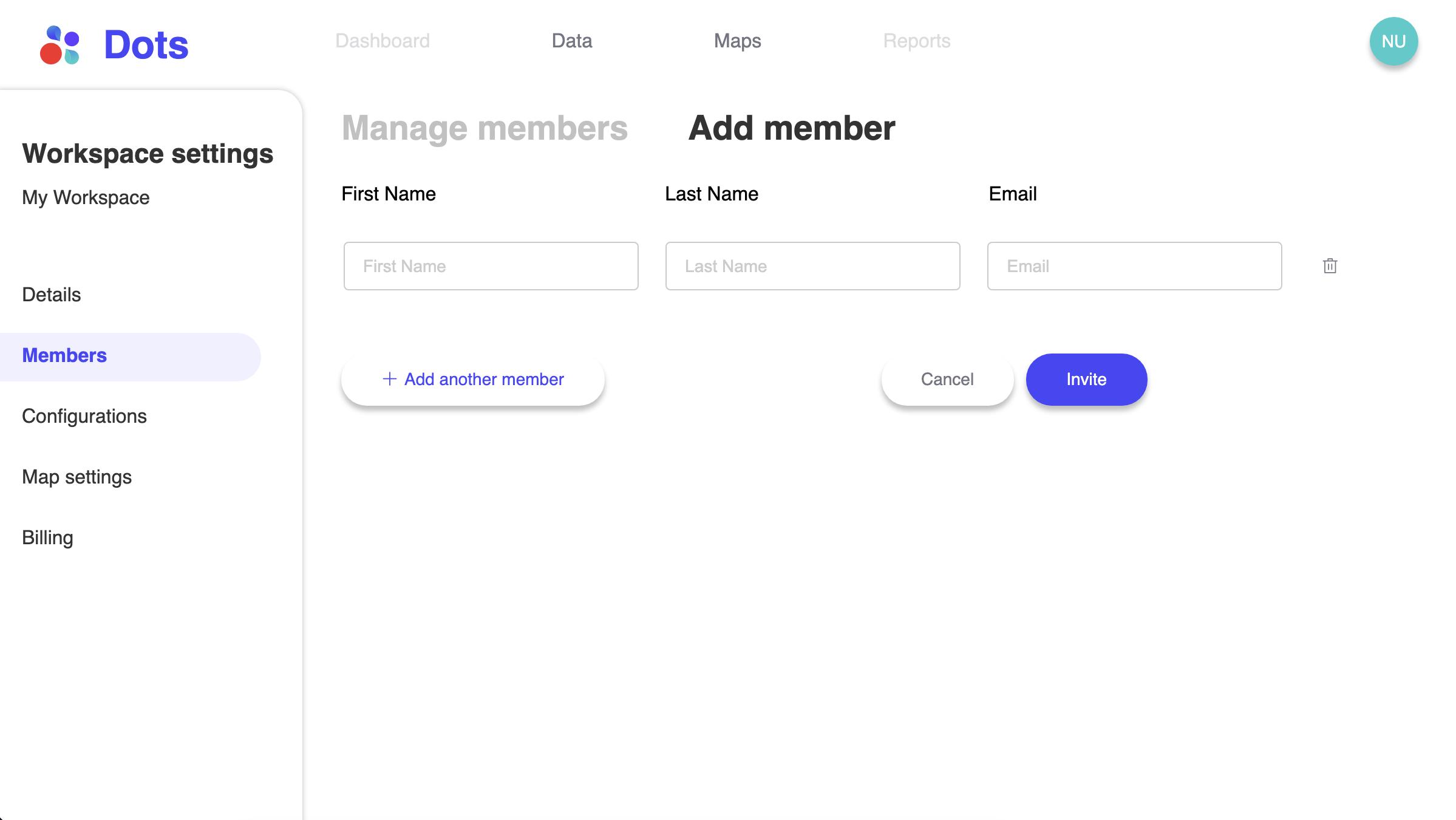 dots-invite-new-members