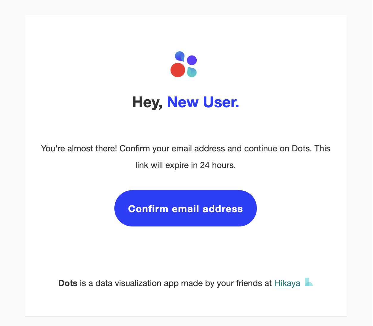dots-verify-email