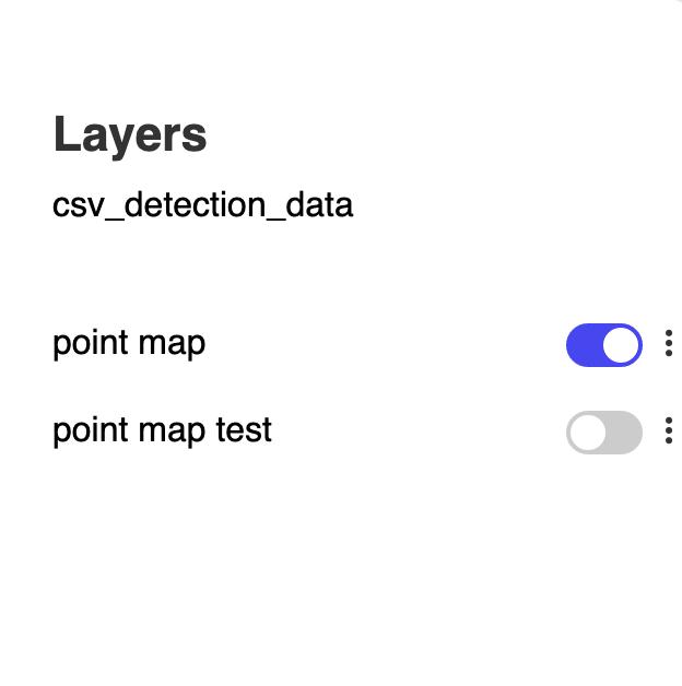 dots-publish-map-layers